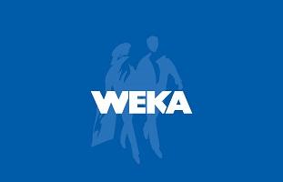 Weka App